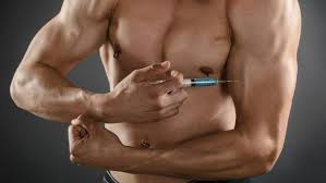 Smart but dumb': Inside New Zealand's biggest sports steroids ring ...